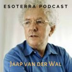 10025-Jaap-in-Esoterra-Podcast-2020-nl