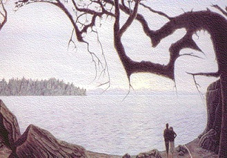 435-The-Speech-of-the-Embryo-Portland-2010-EN